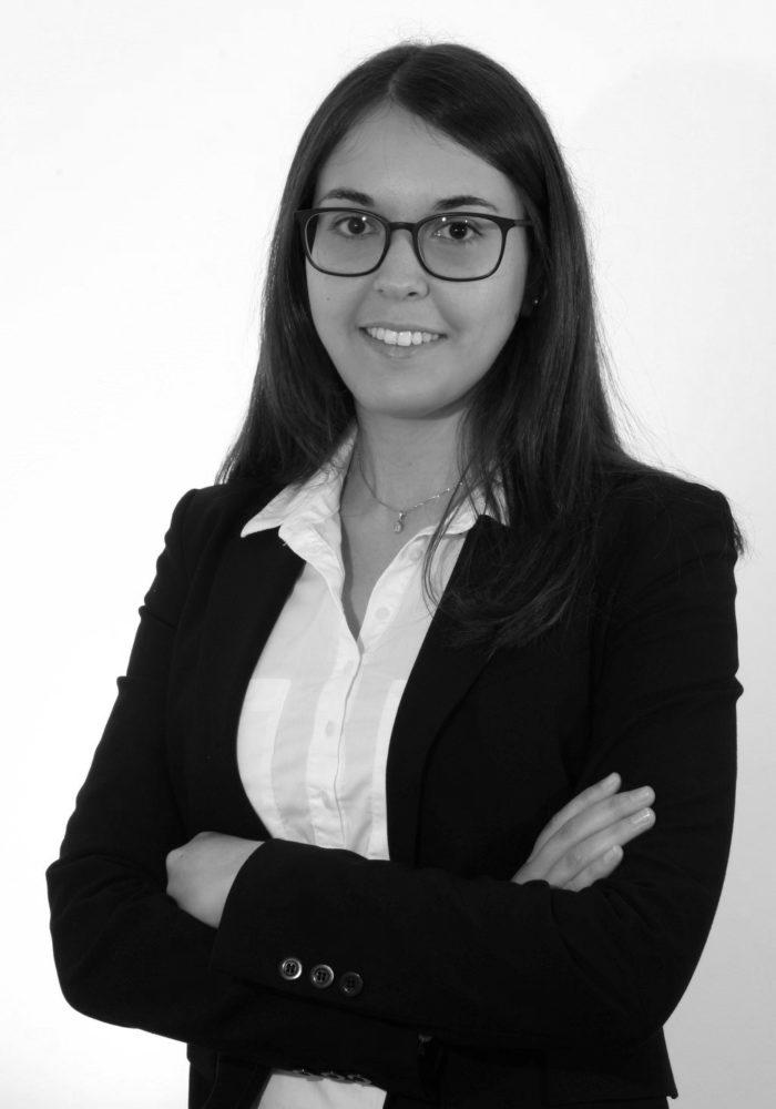 Silvia Fabrego