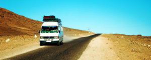 carretera-marruecos