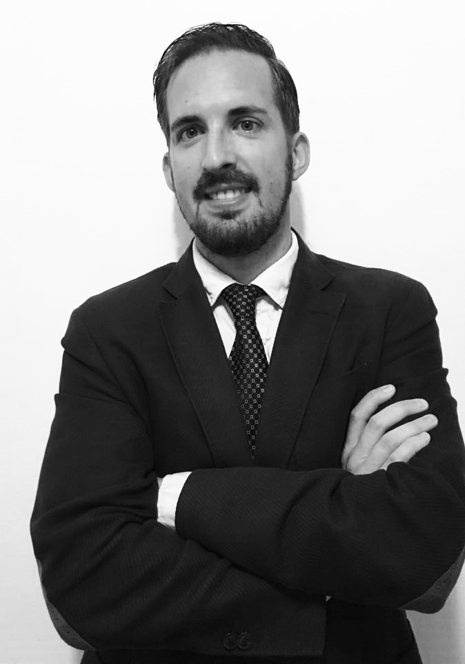 Josep Castella
