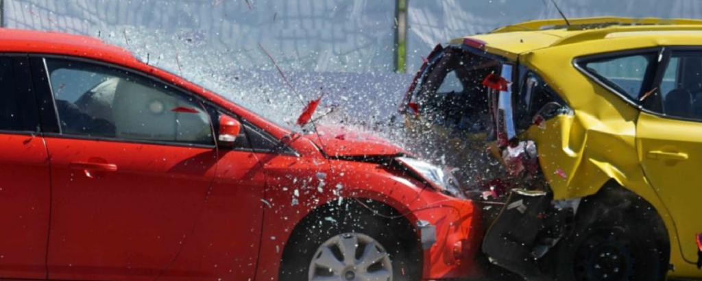 accidente-reclamar-aseguradora-plazos