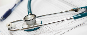 negligenciaMedica
