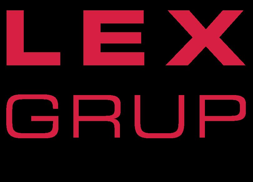 LexGrup