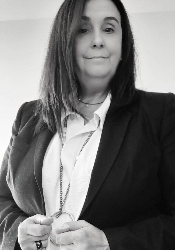 Montse Godayol
