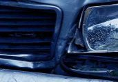 accidente trafico barcelona falta nexo causal