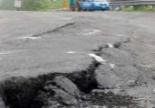 bache-carretera-abogad-accidente