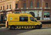 máxima indemnización por accidente de tráfico Barcelona